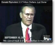 donald-rumsfeld-2.3-trillion-dollars-just-gone